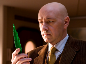 lex-luthor-wallpapers_16586_1024x768
